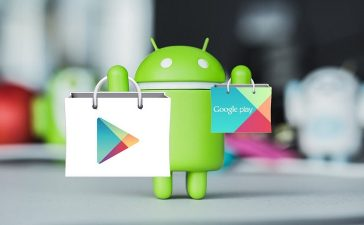 google removes apps ads misuse