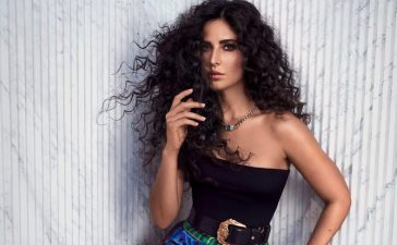 Katrina Kaif Expensive Things