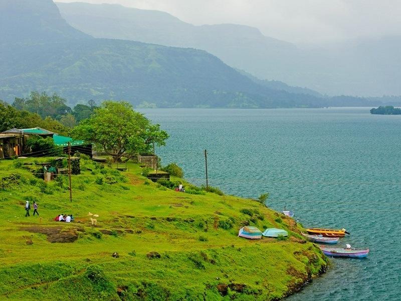 places-to-visit-near-malegaon-nashik