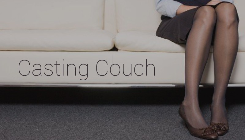 Bollywood Casting Couch Incidents