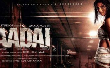 Aadai-full-movie-leaked