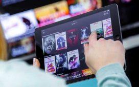 Movierulz Hd Movies Download Hindi