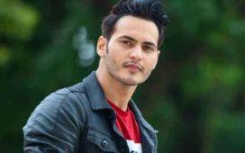 Ravi-Bhatia-music-video