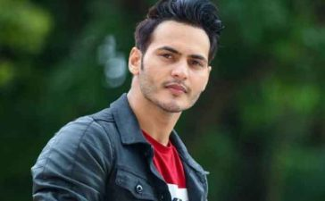Ravi-Bhatia-music-video