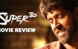 Super-30-Movie-Review