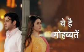 highest-trp-rating-indian-tv-shows