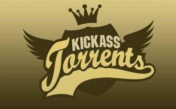kickass-proxy-list-torrents-kat-2019