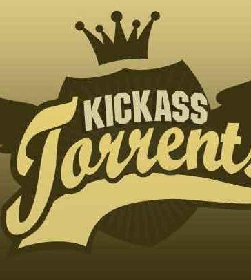 kickass-proxy-list-torrents-kat-2019