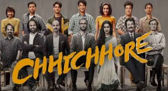 Best Telegram Movie Channels to Download HD Hindi Movies For