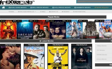 Extramovies Movies Download Hindi