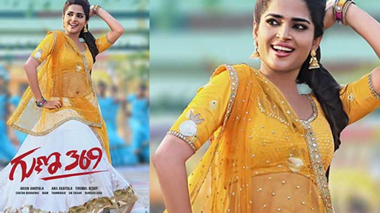 Natpe Thunai Movie Download In Tamilrockers