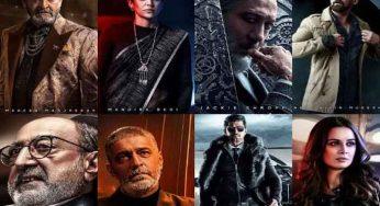 TamilMV 2019: Download Tamil, Telugu & Malayalam HD Movies
