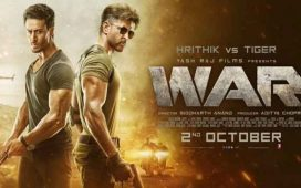War-Tiger-Shroff-Action-Scenes
