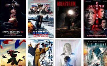 Worldfree4u Tamil Movies Download