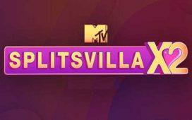 MTV Splitsvilla September 20th Written Update
