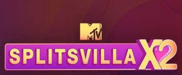 MTV Splitsvilla September 20th Written Update