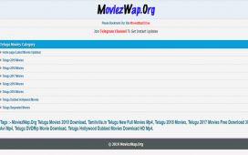 Moviezwap Movies Download Hindi