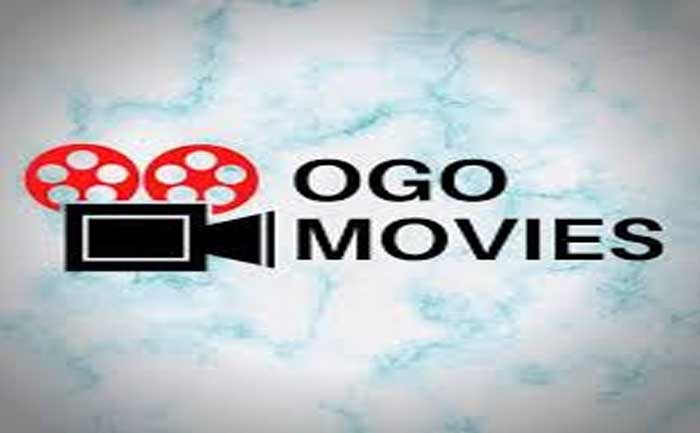 Ogo Movies