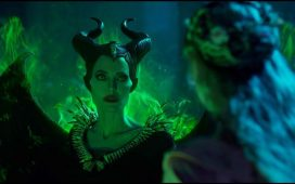 Maleficent: Mistress Of Evil Full Movie Download