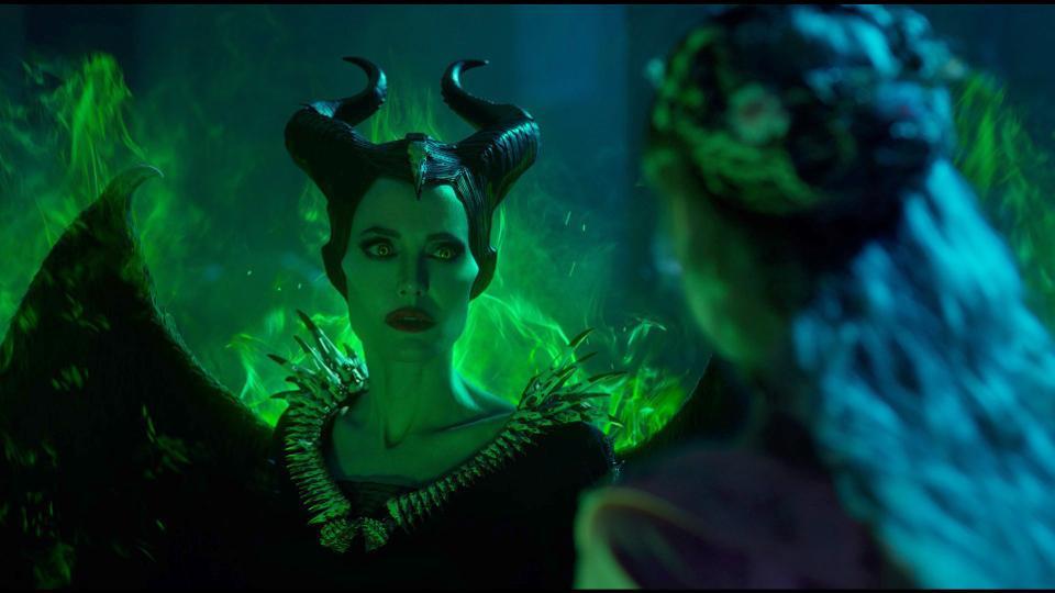 Maleficent: Mistress Of Evil Full Movie Download