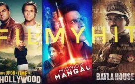 Filmyhit Movies Download websites
