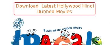Ipagal English Movies Download