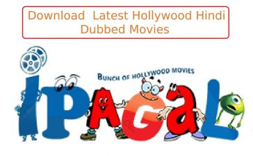 Ipagal English Movies Download