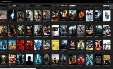 Thirttuvcd Movies Download