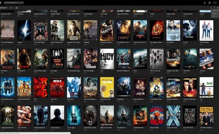 Thirttuvcd Movies Download
