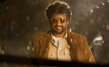 Darbar Full HD Movie Download