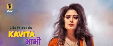 Kavita Bhabhi Web Series Download Tamilrockers