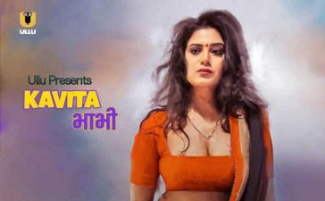 Kavita Bhabhi Web Series Download Tamilrockers