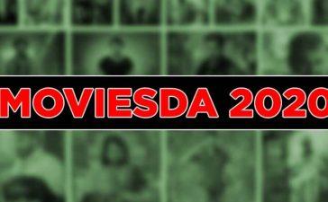 Moviesda 2020