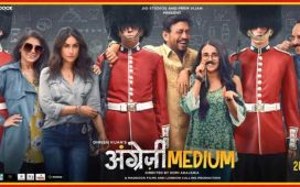 Angrezi Medium full movie downlaod