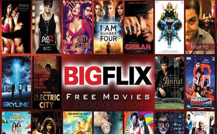 Tamil Movie Download Sites