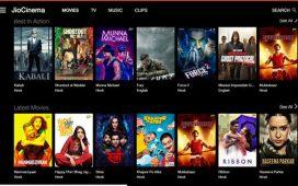 Telugu Movies Free Download