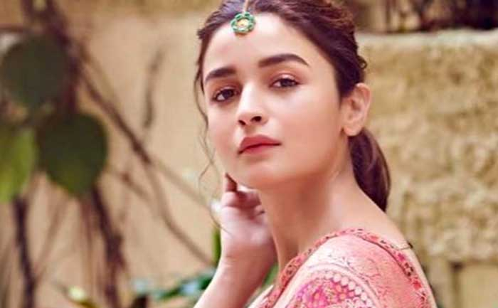 Alia Bhatt refused Dinesh Vijan horror comedy