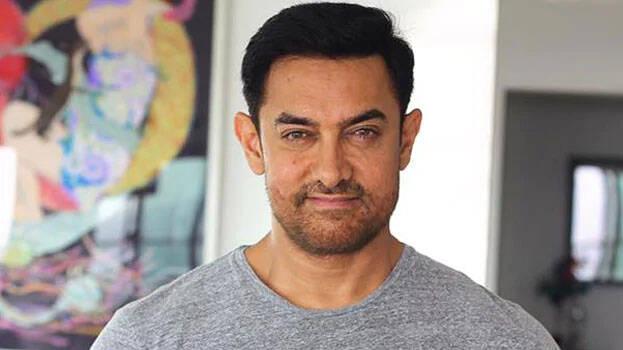 Aamir Khan denies hiding money