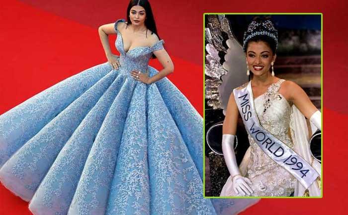 Aishwarya Rai Bachchan beautiful Pics