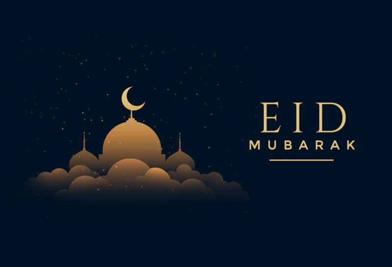 What is Eid al-Fitr?