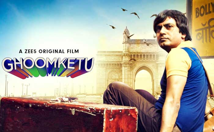 Ghoomketu Full Movie Download