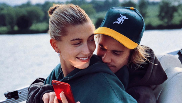 Justin Hailey on Breakup with Justin Bieber