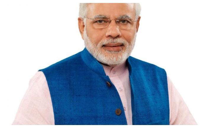 PM Modi- mann Ki Baat