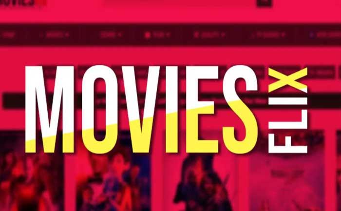 Moviesflix 2020