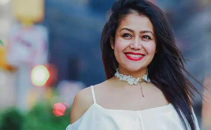 Neha Kakkar 2020 songs Playlist