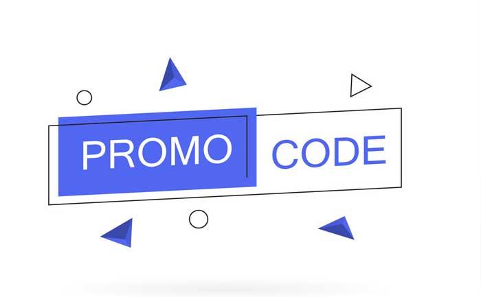 Xname Promo Codes