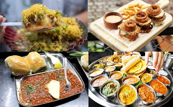 Best Places to Eat in Mumbai