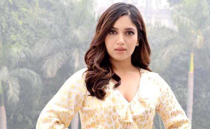 Karnam Malleswari Biopic lead actress