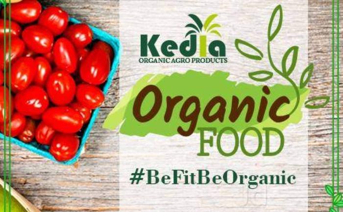 Kedia Organic