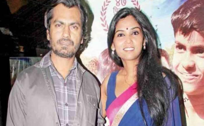 Nawazuddin Siddiqui sends legal notice Aalia